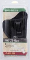 ALLEN TACTICAL Holster 44602 SIZE 02