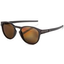 OAKLEY Sunglasses LATCH