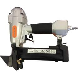 FLOOR DOT Miscellaneous Tool ENGINEERED WOOD STAPLER