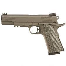 TAYLORS & CO Pistol 1911 (51474)