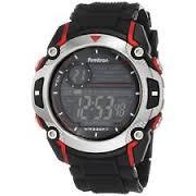 ARMITRON Gent's Wristwatch 40/8232