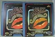 CED Vintage Movie & Photography BLAKE EDWARDS VICTOR VICTORIA