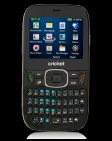 ZTE Cell Phone/Smart Phone Z434