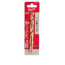 MILWAUKEE Drill Bits/Blades 48-89-2329
