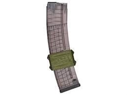 LANCER L5 COMPETITION 48RD MAGAZINE