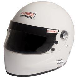 SNELL Motorcycle Helmet M2000 HELMET KEVLAR