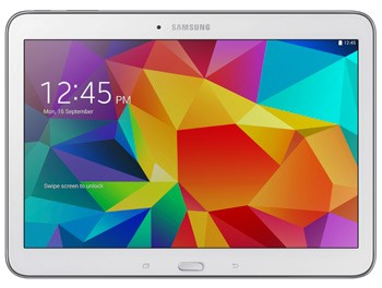 SAMSUNG Tablet GALAXY TAB SM-T530NU