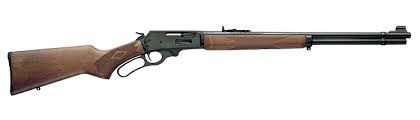 MARLIN Rifle 336