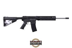 DIAMONDBACK FIREARMS Rifle DB15CCRB