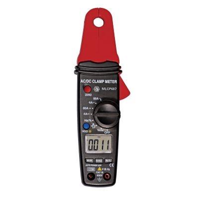 MATCO TOOLS Diagnostic Tool/Equipment MLCP687
