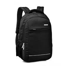Video Game Accessory BACKPACK-GAMING