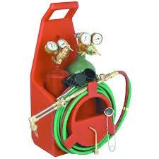 CHICAGO ELECTRIC Welding Misc Equipment 65818