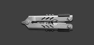 GERBER Pocket Knife 0870116U