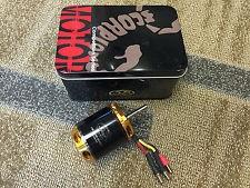 SCORPION ARMAMENT Miscellaneous Toy HK11-4035-560KV