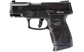 TAURUS Pistol 1-111031G2-12