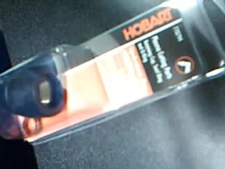HOBART Welding Misc Equipment 770794