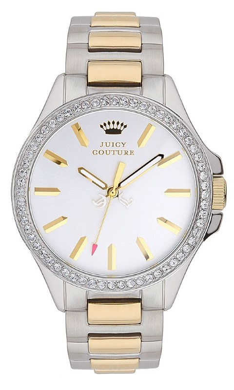 JUICY COUTURE Lady's Wristwatch 1901023