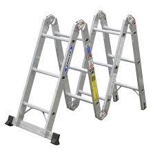 KRAUSE LADDER Ladder 121499