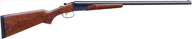 STOEGER ARMS Shotgun UPLANDER SIDE-BY-SIDE SHOTGUN