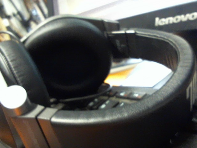 JVC Headphones E50 BT