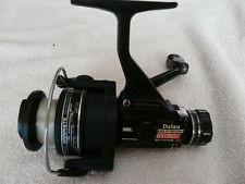 DAIWA Fishing Rod & Reel GS1350T