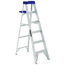 LOUISVILLE LADDER Ladder AS2106