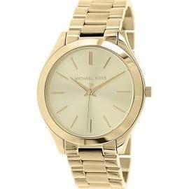 MICHAEL KORS Lady's Wristwatch MK-3179