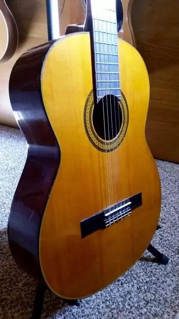 SIGMA Acoustic Guitar CS3