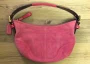 COACH Handbag K04S-5673