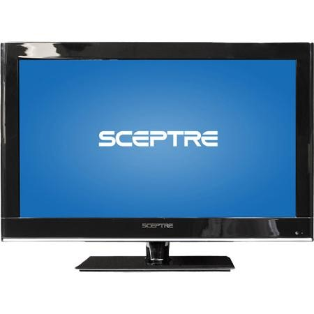 SCEPTRE Flat Panel Television X32