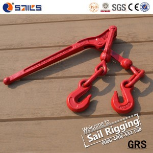 CHINA Miscellaneous Tool CHAIN BINDERS