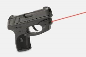 RUGER Pistol LC9S (03250)