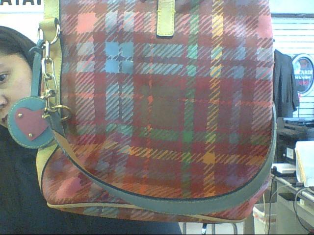 DOONEY & BOURKE Handbag K1193190