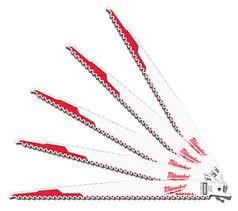 MILWAUKEE Drill Bits/Blades 48-00-5036