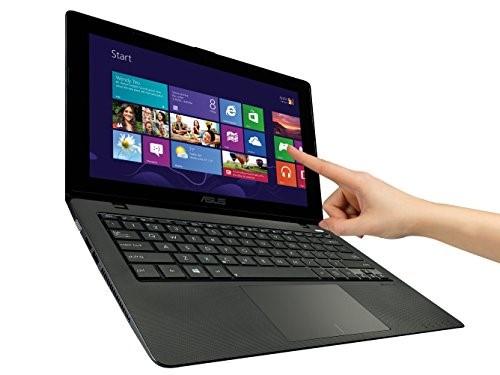 ASUS Laptop/Netbook X200M