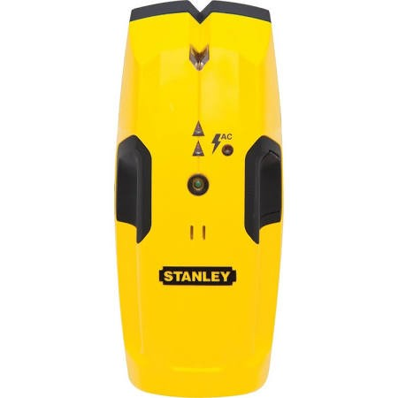 STANLEY Miscellaneous Tool S100 STUD FINDER
