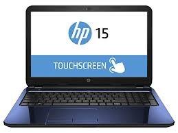 HEWLETT PACKARD Laptop/Netbook 15-G230DS