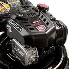 CRAFTSMAN Lawn Mower 247.372370