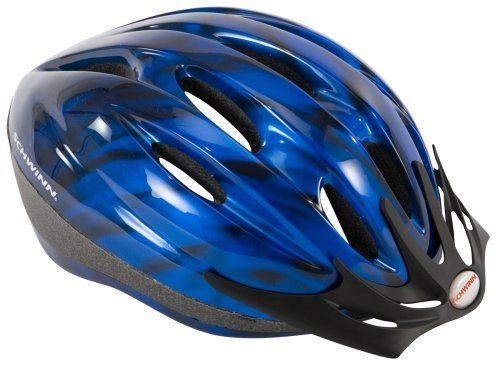 SCHWINN Bicycle Helmet BICYCLE HELMET