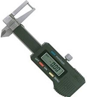 GEMORO Micrometer SUREGAUGE XL