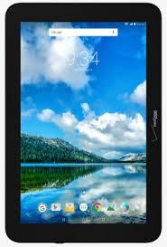 ELLIPSIS Tablet QTAIR7