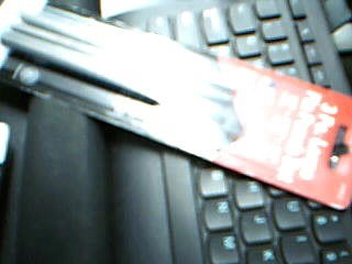 MAYHEW Miscellaneous Tool 89052