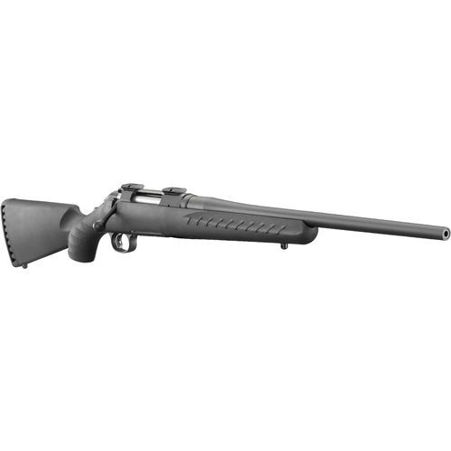 RUGER AMERICAN ALL WEATHER 243 WINCHESTER