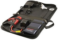 ROCKFORD COMMERICAL PRODUCTS Misc Automotive Tool POWER BOOST 8005