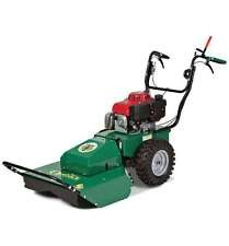 BILLY GOAT Miscellaneous Lawn Tool OUTBACK