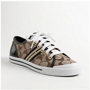 COACH Shoes/Boots Q1024