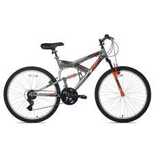 NORTHWOODS Mountain Bicycle OFF ROAD Z265