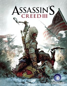 SONY Sony PlayStation 3 Game PS3 ASSASINS CREED