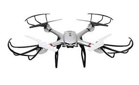 PROPEL Miscellaneous Toy QUADCOPTER