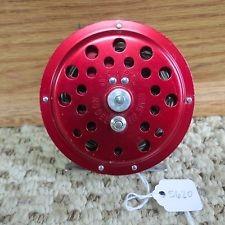 Antique SEARS Fishing Reel 312.31130 FLY REEL